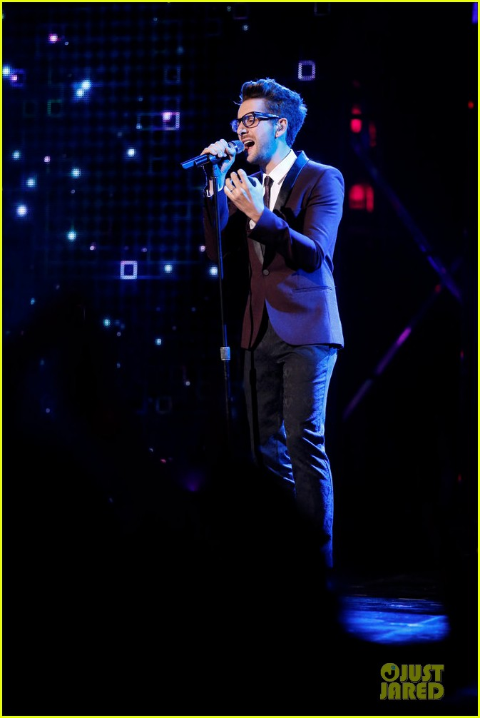 will champlin the voice finale performances watch now 063013337