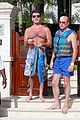 simon cowell where can i get mince pie in barbados 05