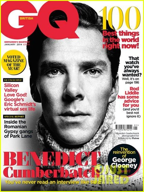benedict cumberbatch its hard meeting women 013005607