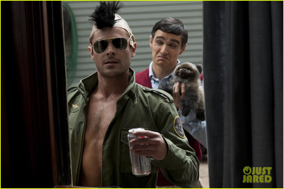 zac efron neighbors official trailer watch now 013014218