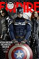 chris evans captain america winter soldier covers empire 01