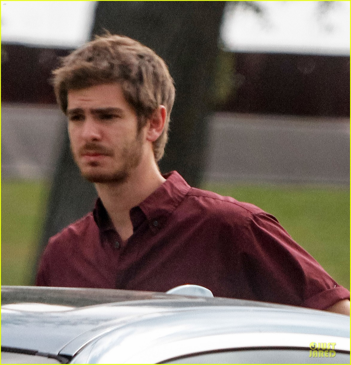 andrew garfield 99 homes set with michael shannon 12