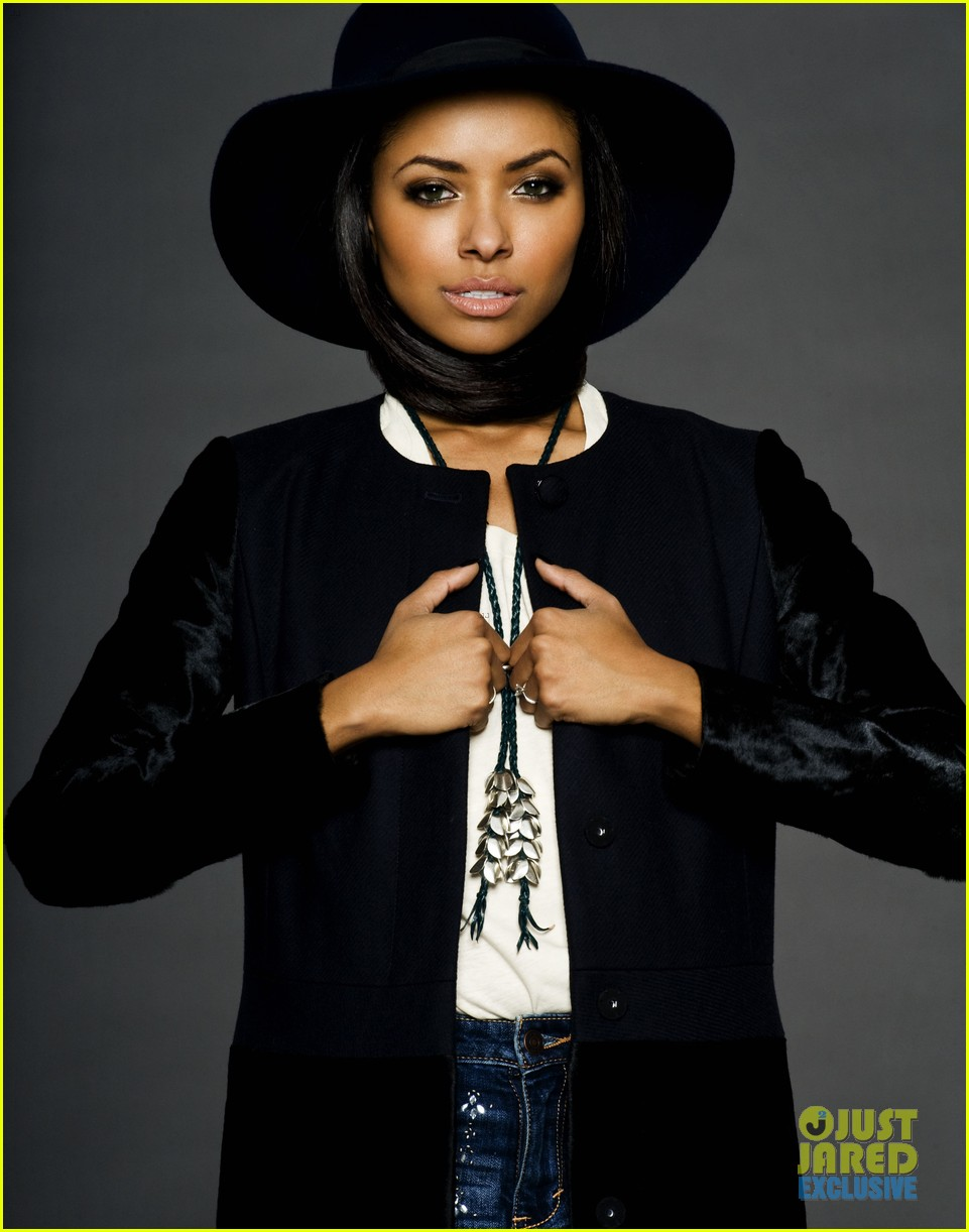 kat graham jj spotlight of the week exclusive 04