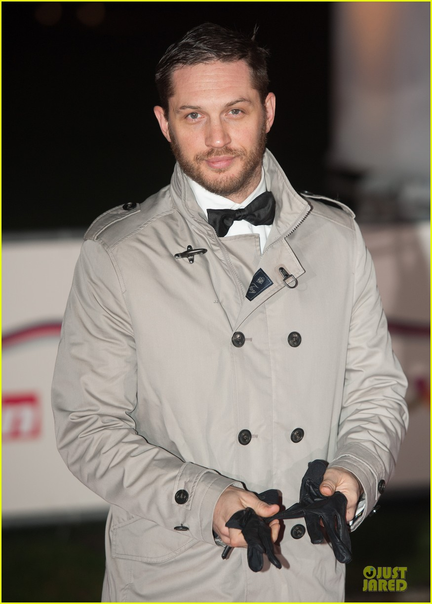 tom hardy sun military awards stud 023010121