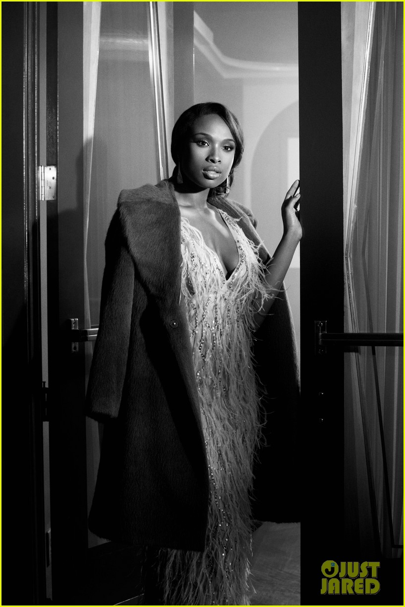 jennifer hudson covers the edit 013004235