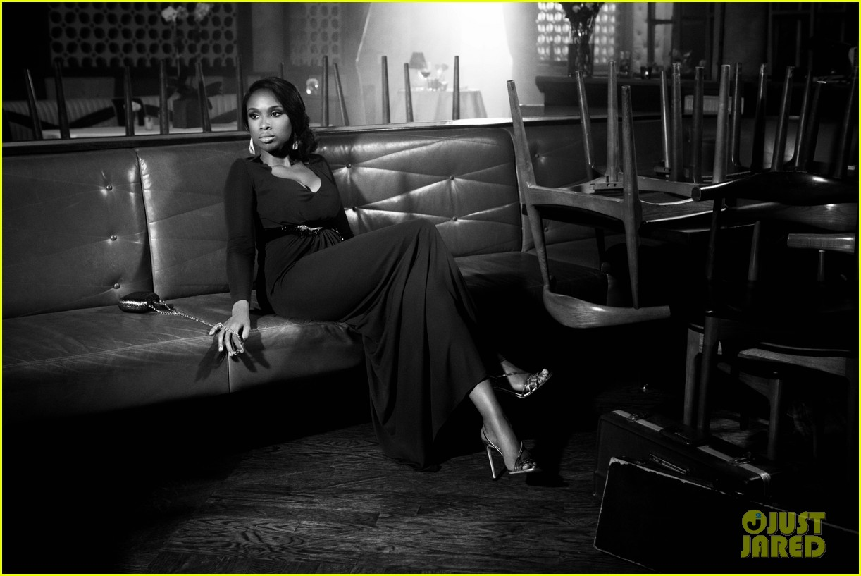 jennifer hudson covers the edit 04