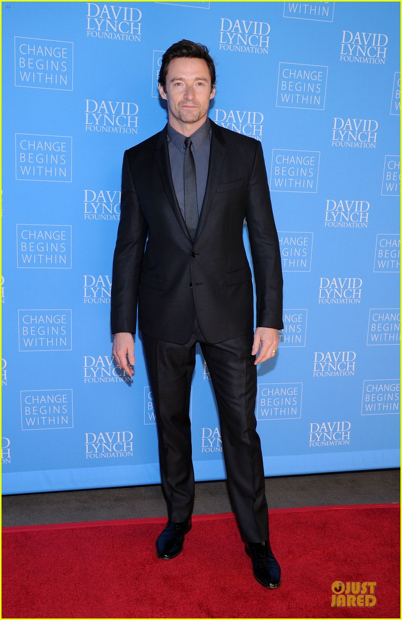 hugh jackman deborra lee furness change begins within benefit gala 063004582
