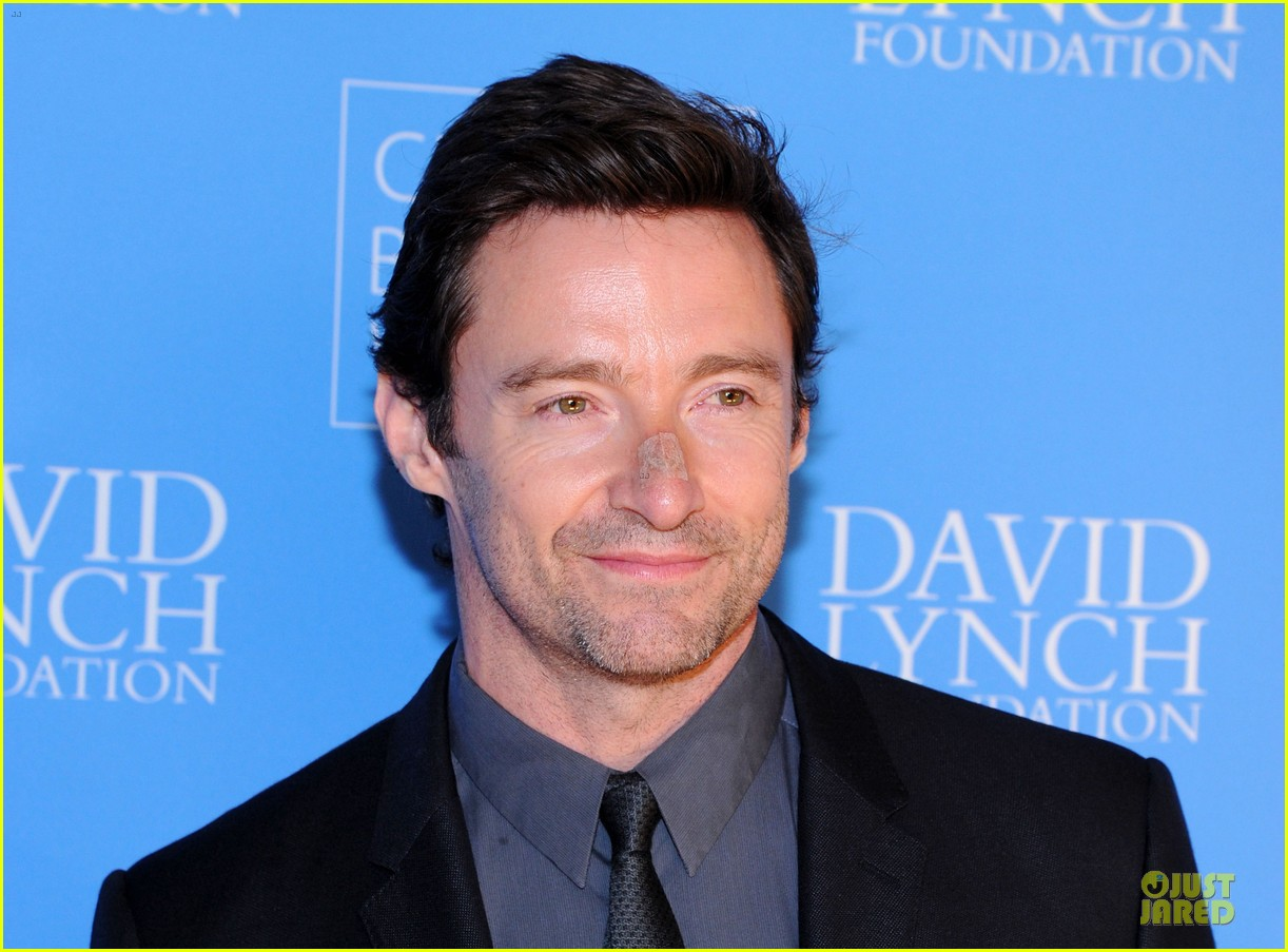hugh jackman deborra lee furness change begins within benefit gala 07