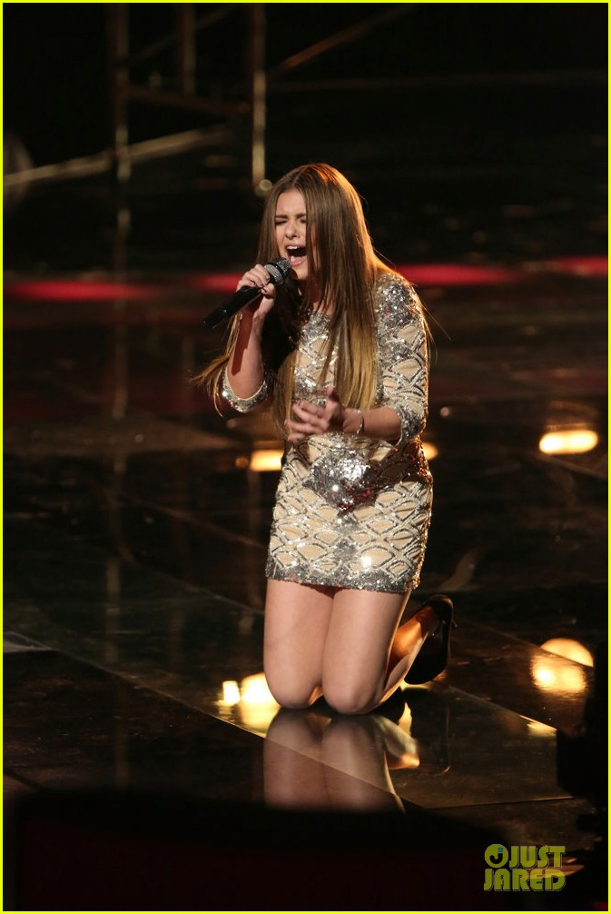 jacquie lee the voice finale performances watch now 023013357