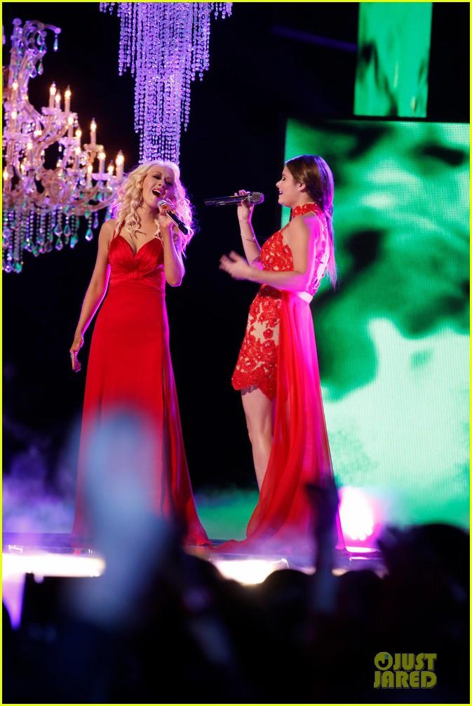 [Tema Oficial] The Voice - Temporada 5  - Página 15 Jacquie-lee-the-voice-finale-performances-watch-now-12
