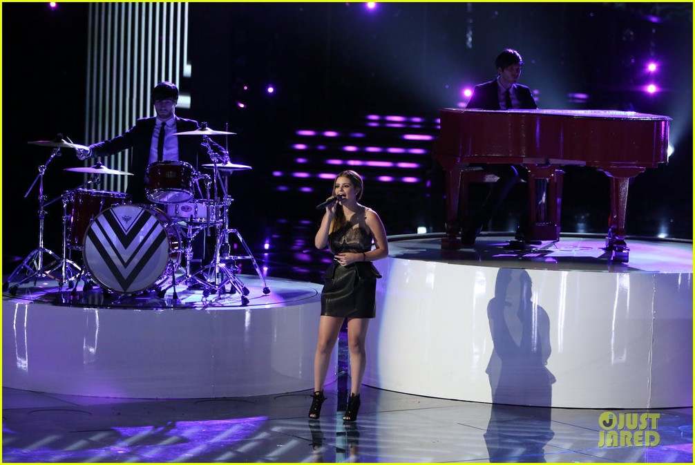 jacquie lee the voice finale performances watch now 173013372