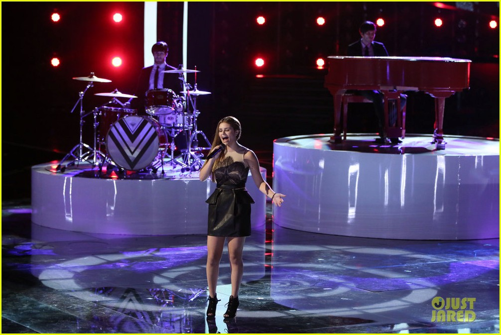 jacquie lee the voice finale performances watch now 21