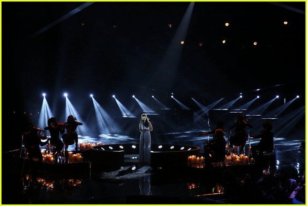 jacquie lee the voice top 5 performance watch now 033008675