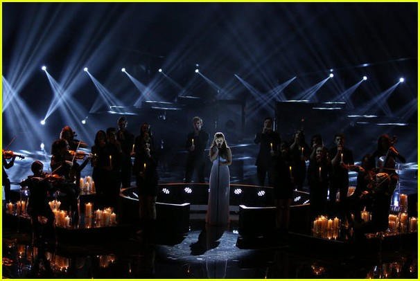 jacquie lee the voice top 5 performance watch now 06