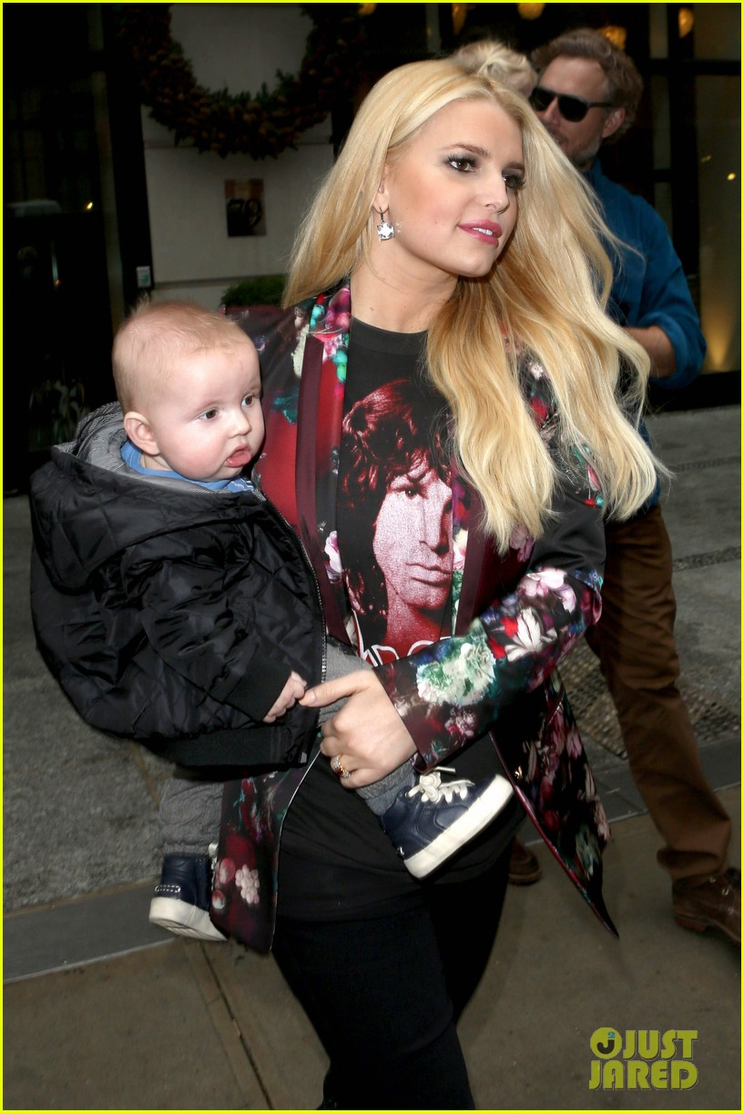 jessica simpson my clothing brand is accessible to all women 02