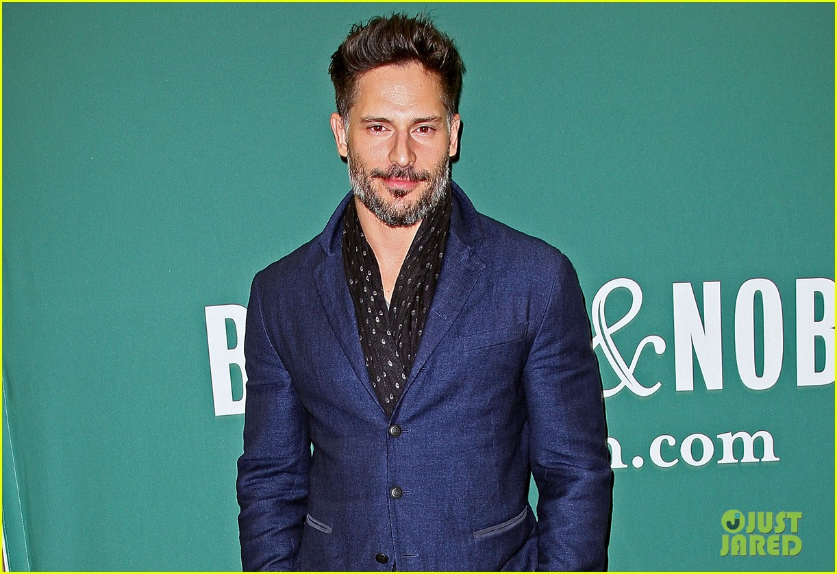 joe manganiello reveals past struggles with alcohol 043004990