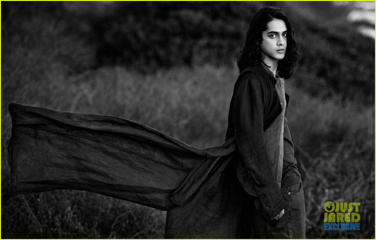 avan jogia just jared spotlight of the week exclusive 03