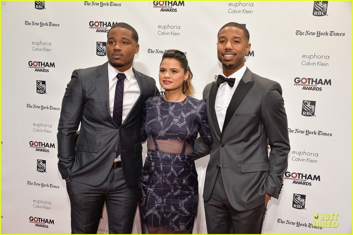 michael b jordan wins breakthrough actor at gotham awards 15