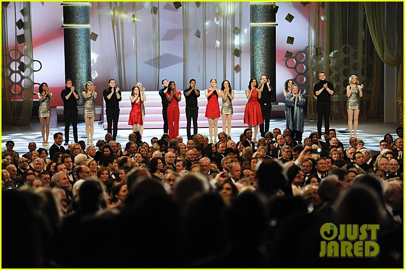 anna kendrick performs at kennedy center honors 2013 video 073019854