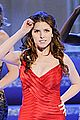 anna kendrick performs at kennedy center honors 2013 video 04