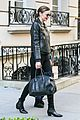 miranda kerr drops off flynn for day with daddy orlando bloom 18