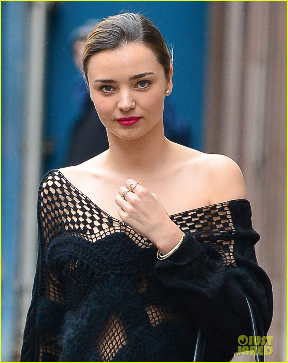 miranda kerr orlando bloom i still love each other deeply 023015123