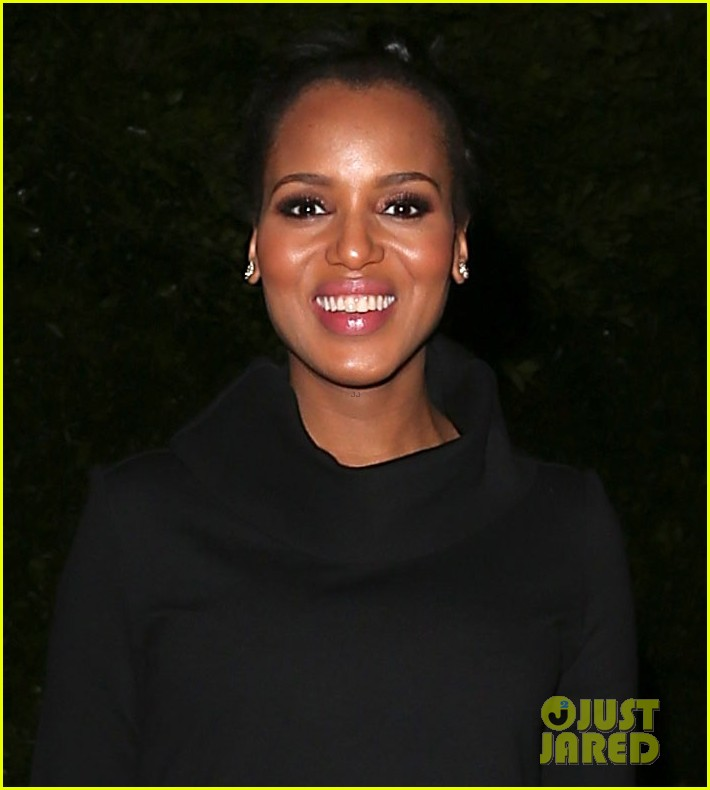 kerry washington katie lowes calabasas party pair 013008385