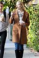 jaime king cant get enough tory burch 05
