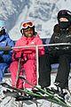 madonna we go hard in snowy switzerland 04