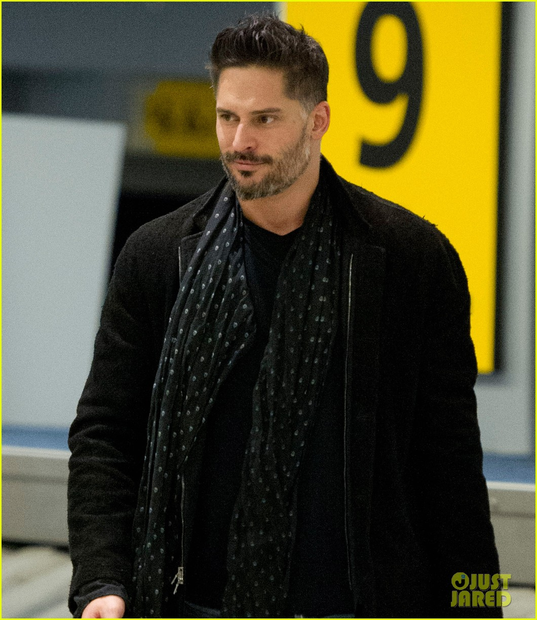 joe manganiello evolution in stores tomorrow 04