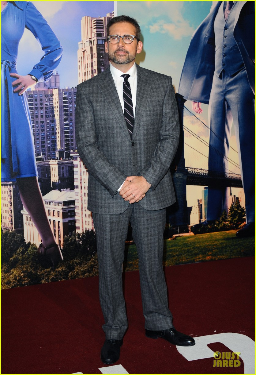 james marsden will ferrell anchorman 2 london premiere 163010117