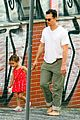 matthew mcconaughey barefoot walking in brazil 01