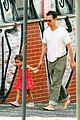 matthew mcconaughey barefoot walking in brazil 29