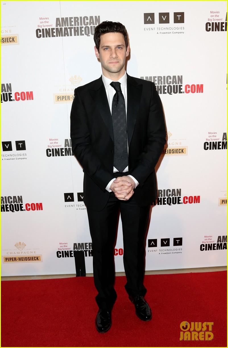 helen mirren armie hammer american cinematheque awards 2013 083011191