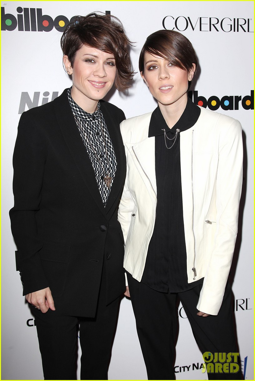janelle monae christina perri billboard women in music 2013 103009201