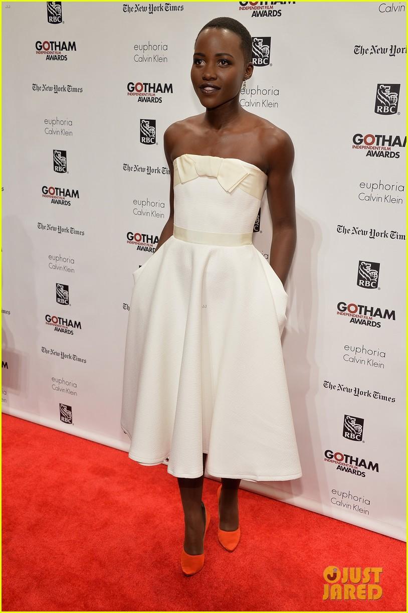 lupita nyongo kathryn hahn gotham film awards 13