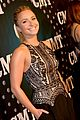 hayden panettiere cassadee pope cmt artists of the year 2013 14