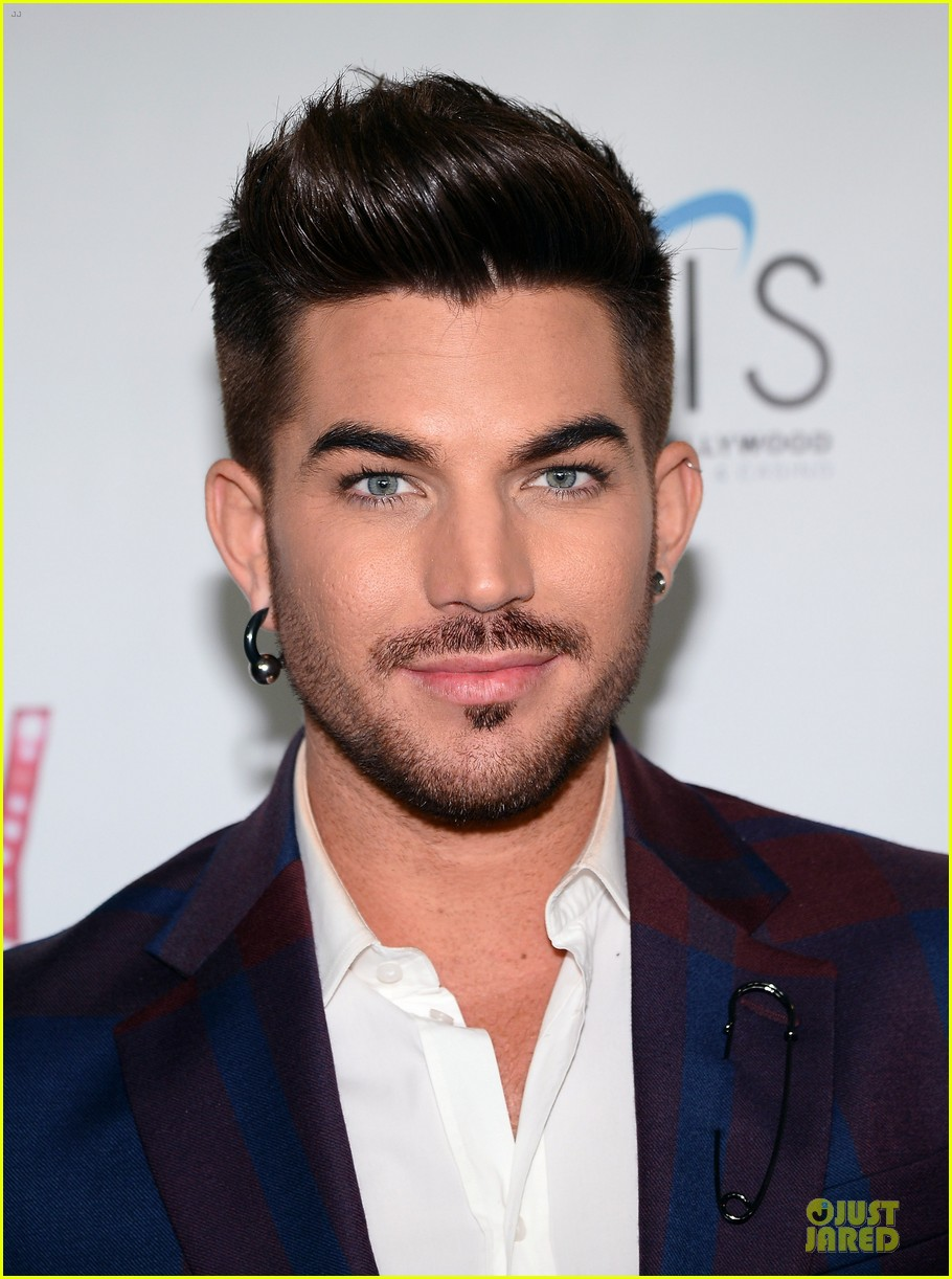 katy perry adam lambert britney piece of me attendees 043018801