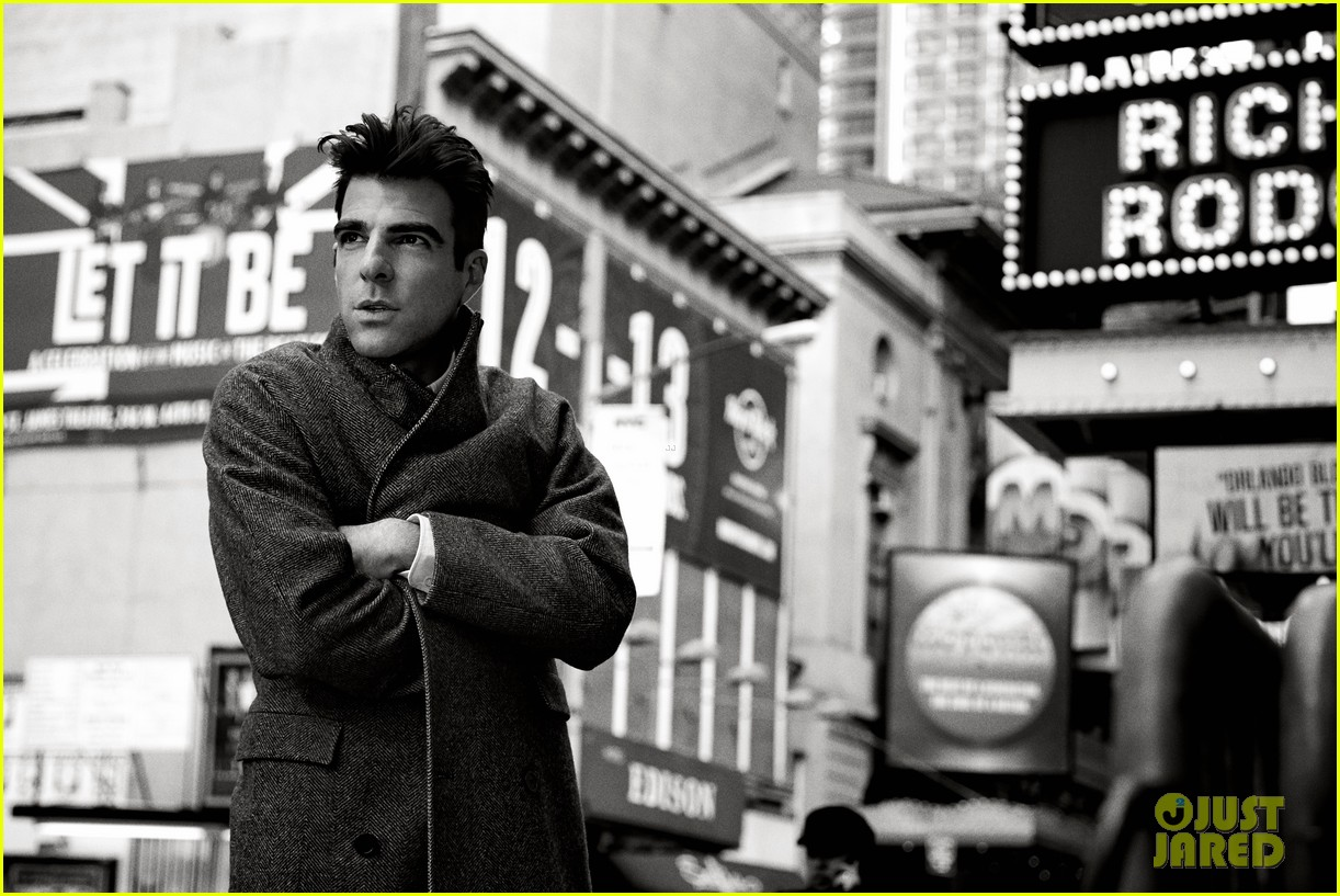 zachary quinto mr porter feature 063011307