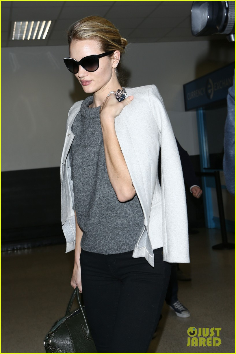 rosie huntington whiteley back in la after bfa 103005484