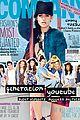 emmy rossum covers company january 2014 01