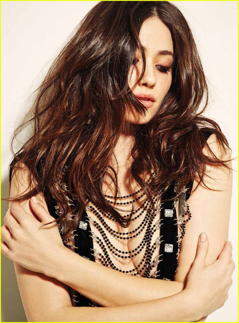 emmy rossum topless for esquire magazine january 2014 063008603