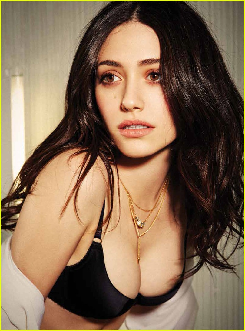 emmy rossum topless for esquire magazine january 2014 103008607