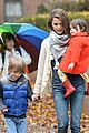 keri russell steps out with kids after shane deary split news 07
