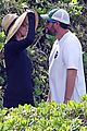 adam sandler wife jackie spend quality time in hawaii 09