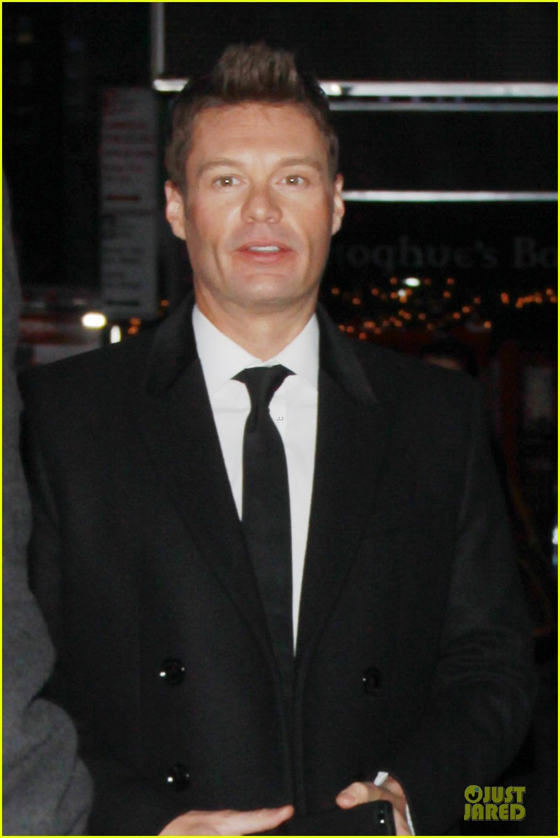 ryan seacrest jenny mccarthy new year rockin eve promo 123020111