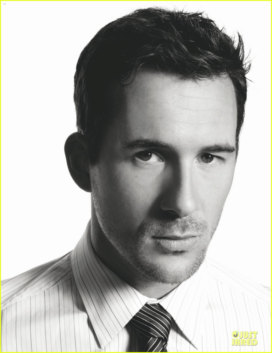 barry sloane hollyoaks