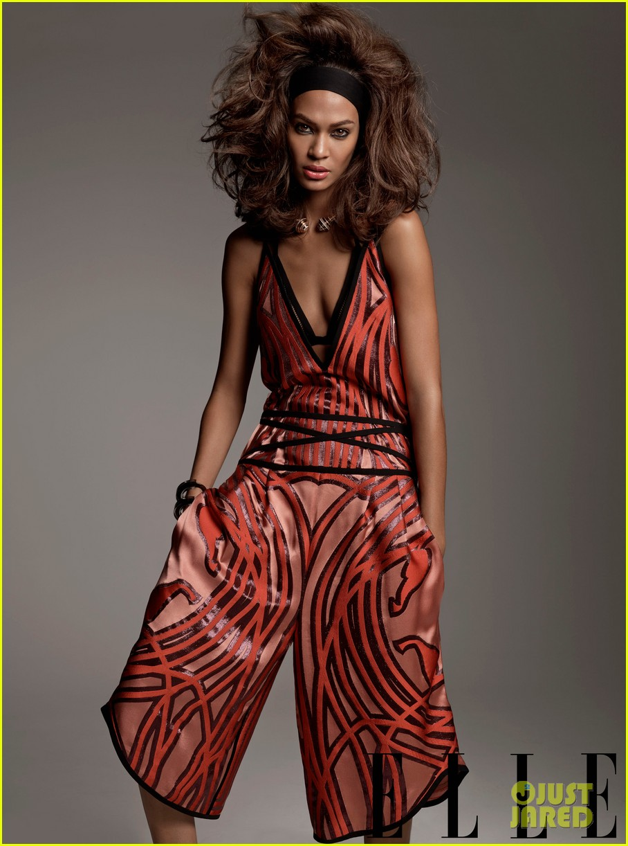 joan smalls covers elle january 2014 023004932