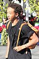 jaden smith zendaya table mates at mauro cafe 04