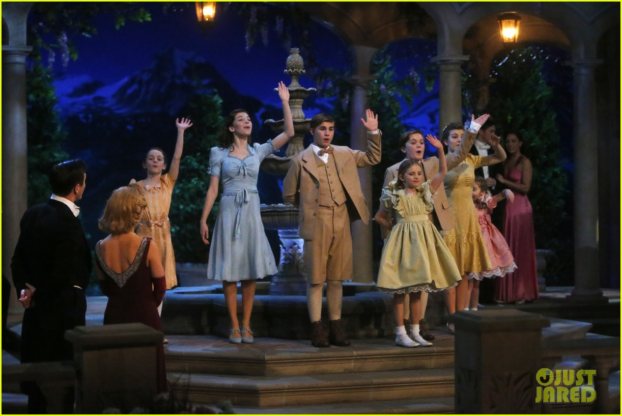 sound of music live watch all performance videos here 02